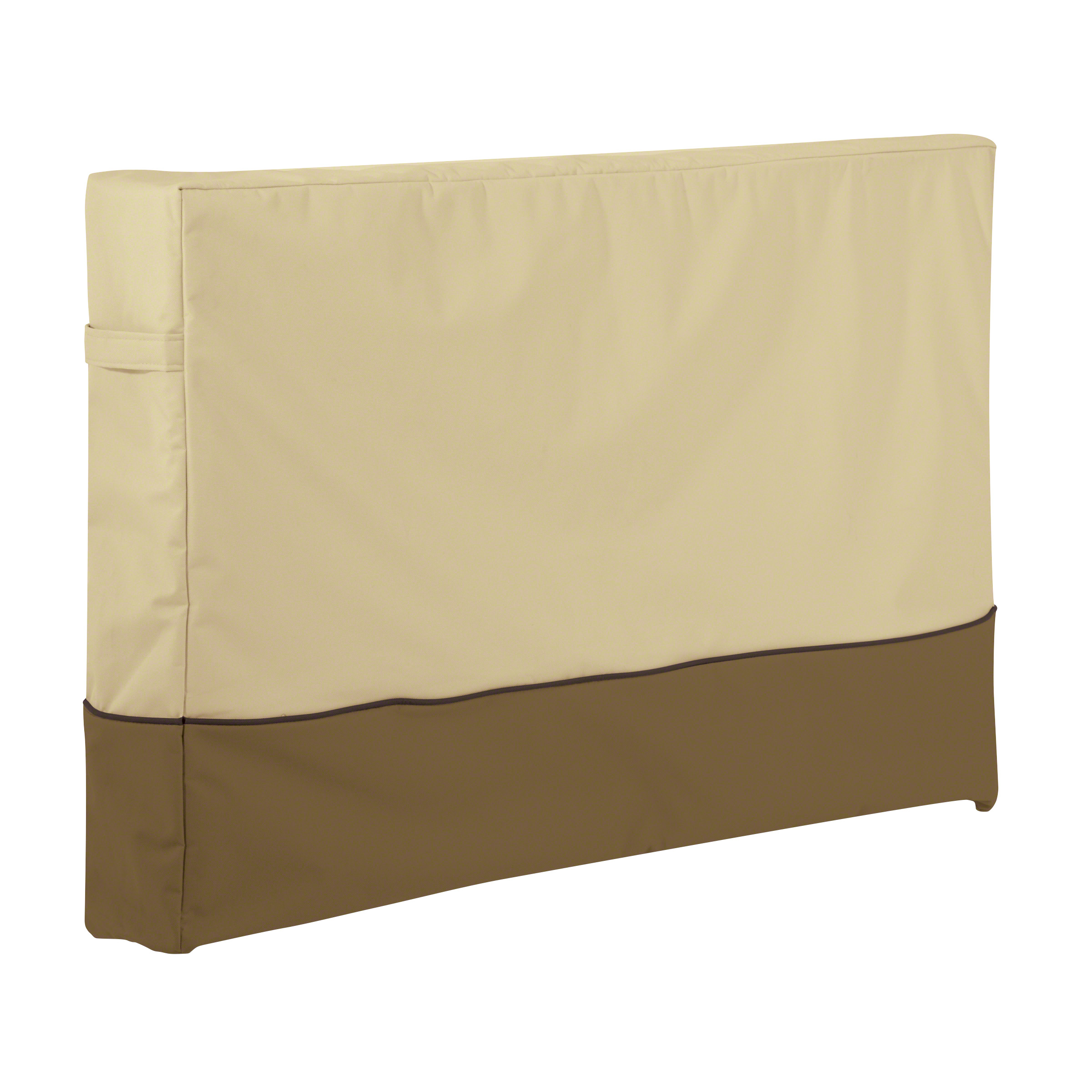 ONE NEW OUTDOOR TV COVER PEBB - 32IN - CLASSIC  55-789-151501-00