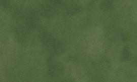 Crescent Olive 32x40