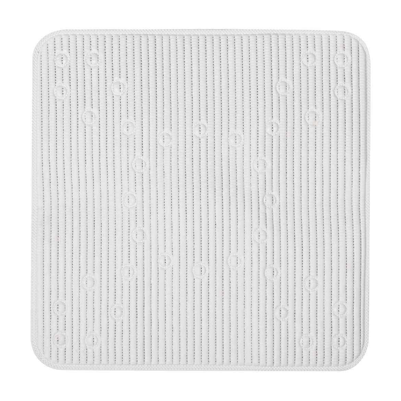 Clorox™ Cushioned Shower Mat