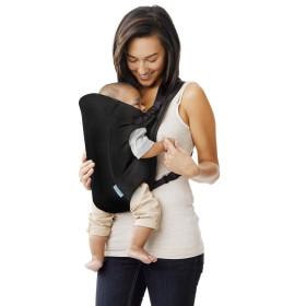 Soft Infant Carrier