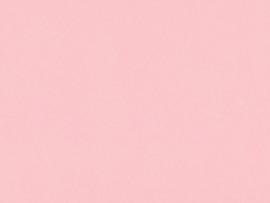 Crescent Cherub Pink 32x40