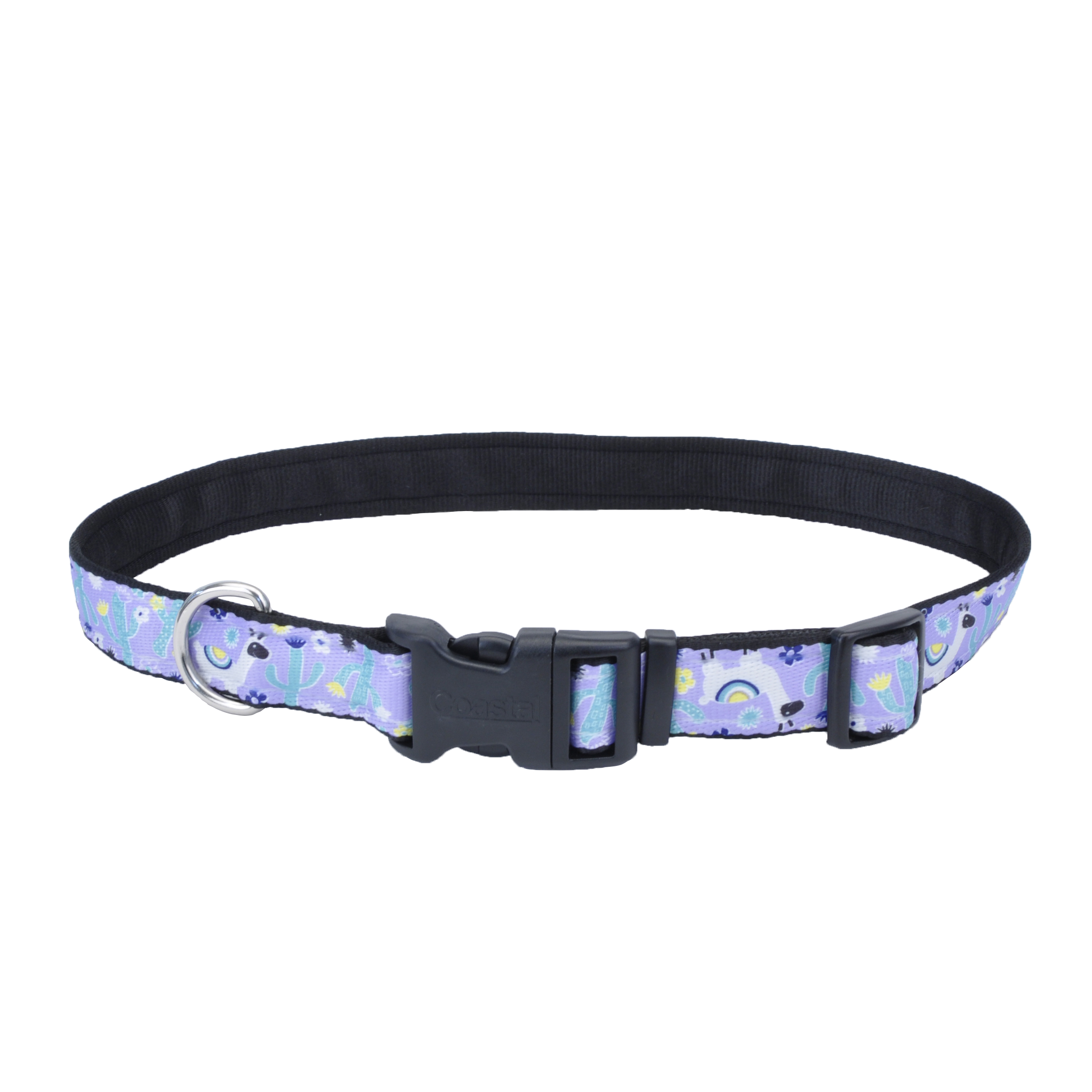 Authorized Dealer Exclusive Styles Dog Collar