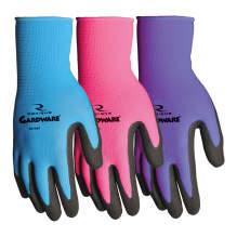 Bellingham Glove C515AC Premium Garden Glove