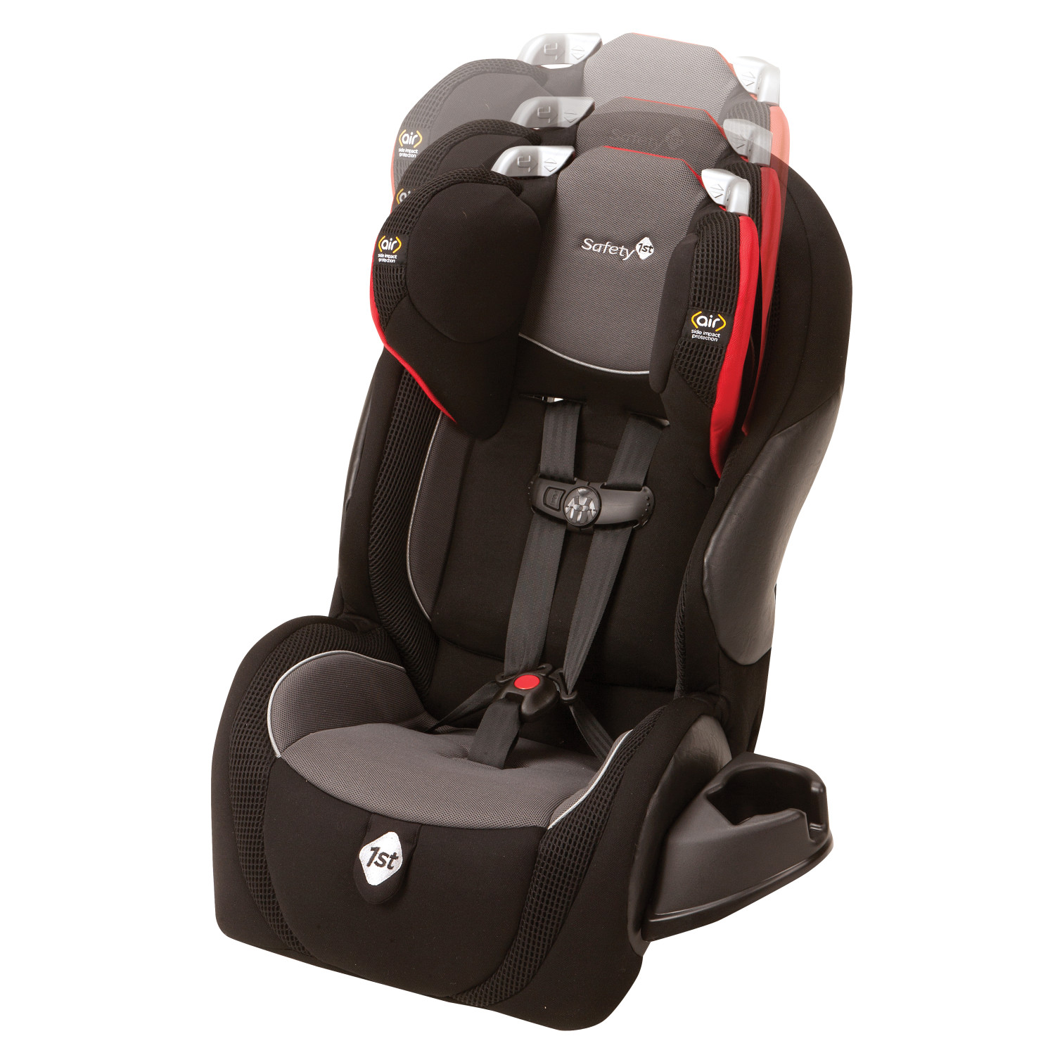 Safety-1st-Complete-Air-65-Convertible-Car-Seat thumbnail 38