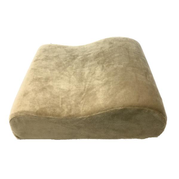 6154 Memory Foam Cervical Pillow