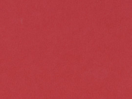 Crescent Really Red 32x40