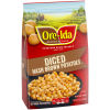 Ore-Ida Diced Hash Brown Potatoes 32 oz Bag