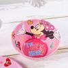 Disney Plate, Bowl and Tumbler Set, Minnie Mouse, 3-piece set slideshow image 3