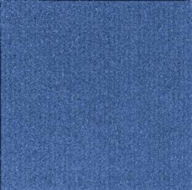 Artique Lapis 40