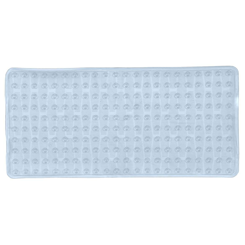 Clorox® Brand Vinyl Bath Mat