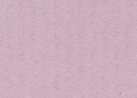 Bainbridge Lavender Mist 32