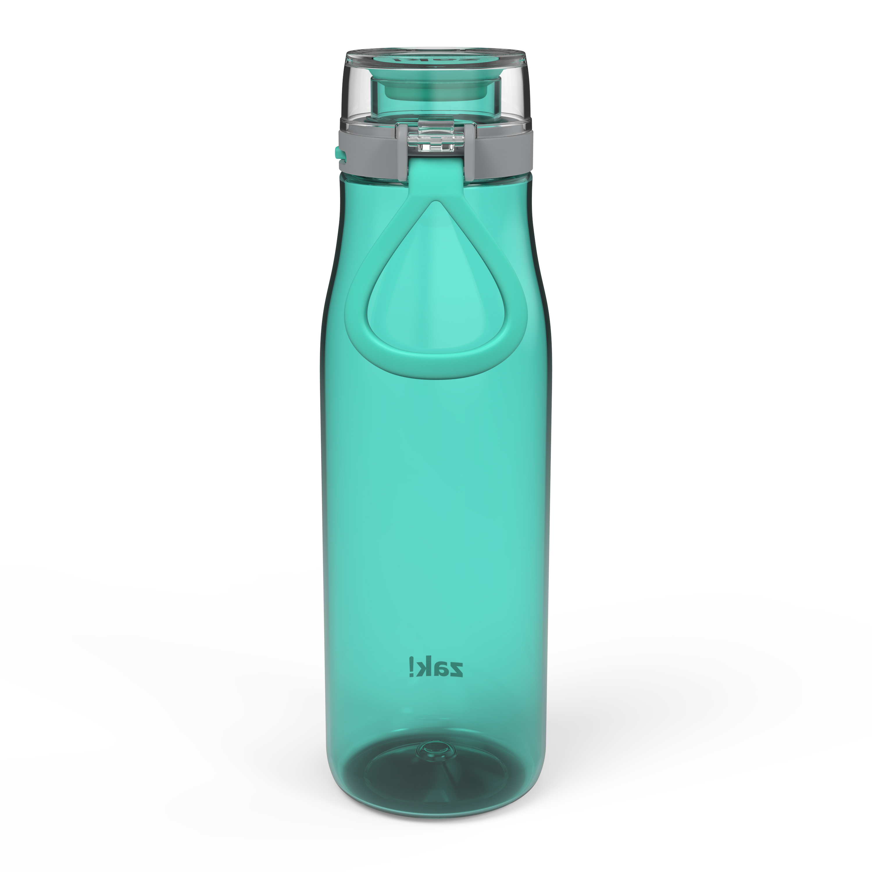 Kiona 25 ounce Water Bottle, Green slideshow image 4