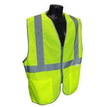 Radians 5ANSI-PCZ Type R Class 2 Safety Vest