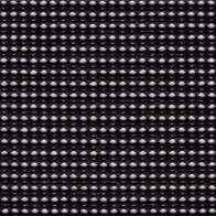 Swatch for Select Grip™ EasyLiner® Brand Shelf Liner - Black, 12 in. x 10 ft.