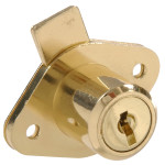Hardware Essentials Keyed Door Locks