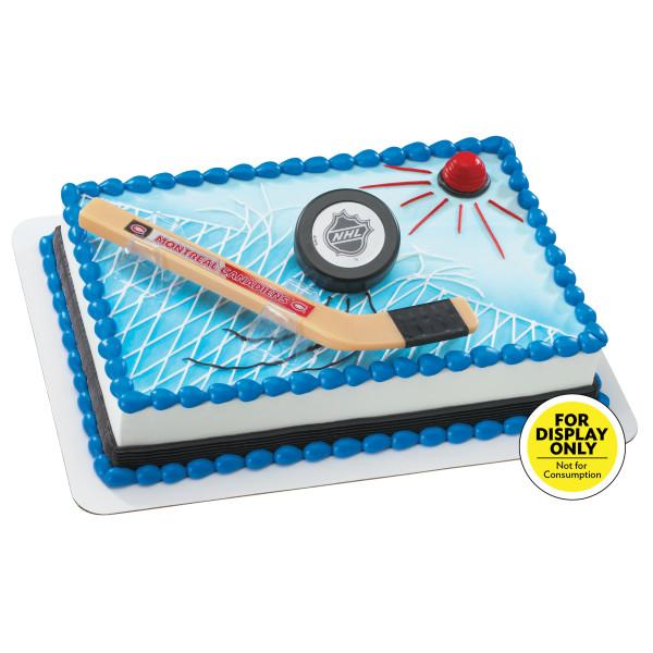Walmart Bakery Birthday Cakes Calgary
