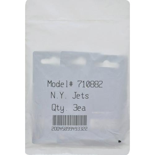 NFL New York Jets Key Chain