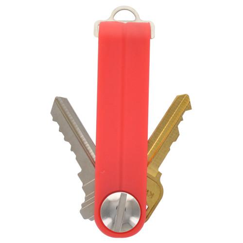 Hillman Key Flexible Chain