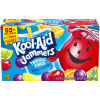Kool-Aid Jammers Tropical Punch Ready-to-Drink Soft Drink 10 - 6 fl oz Packets