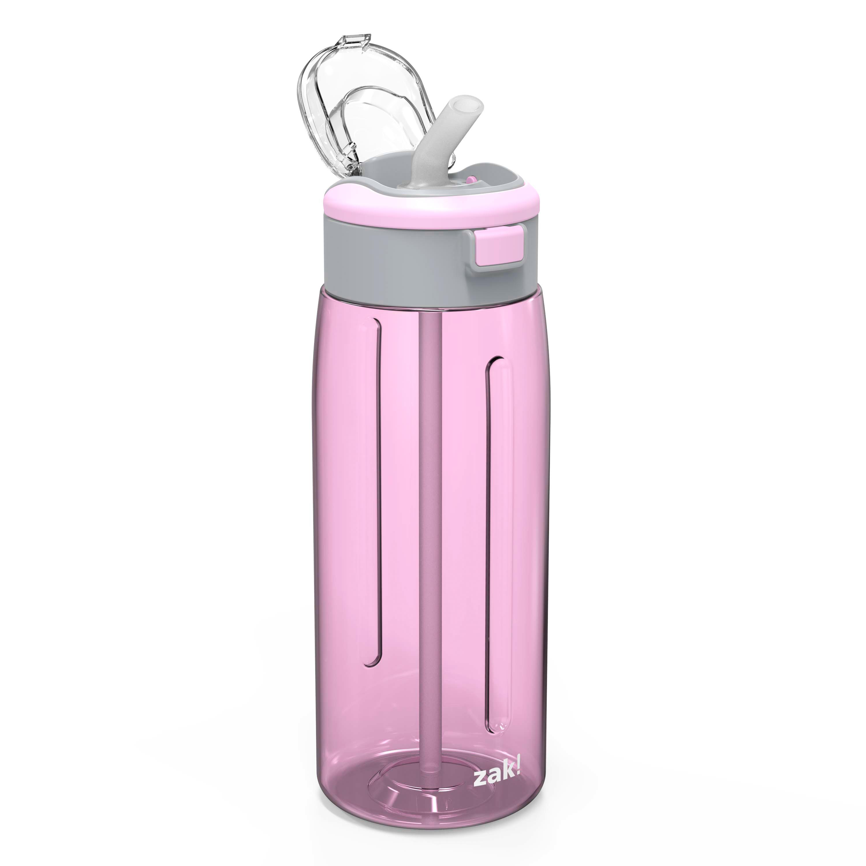 Genesis 32 ounce Water Bottles, Lilac slideshow image 8