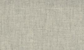 Crescent Worn Gray 32x40