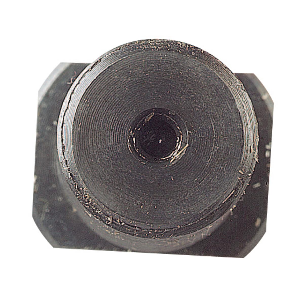 Greenlee 60235 Nut-Counter 3/4-16