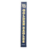 Marquette Golden Eagles thumbnail 2