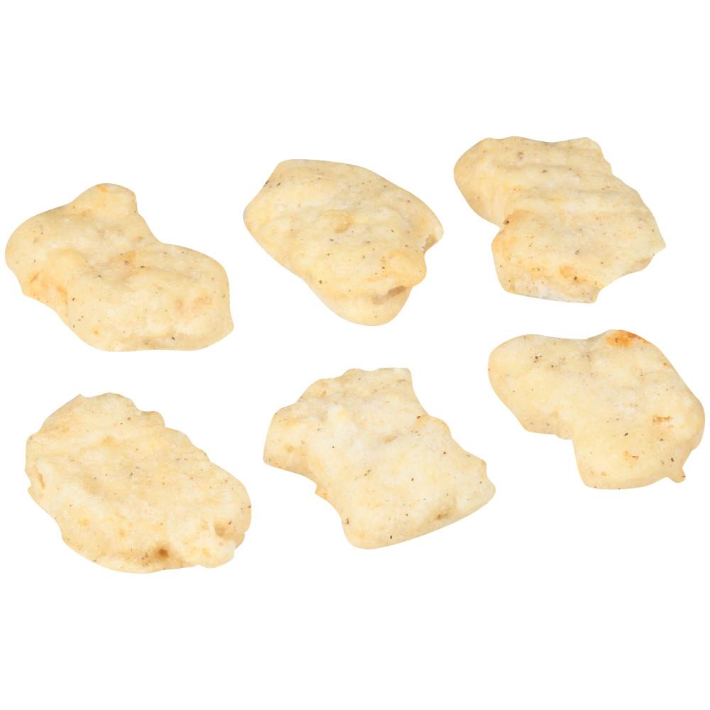 Gardein Crispy Chick N Pieces Conagra Foodservice
