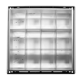 Non-LED Flat Panels