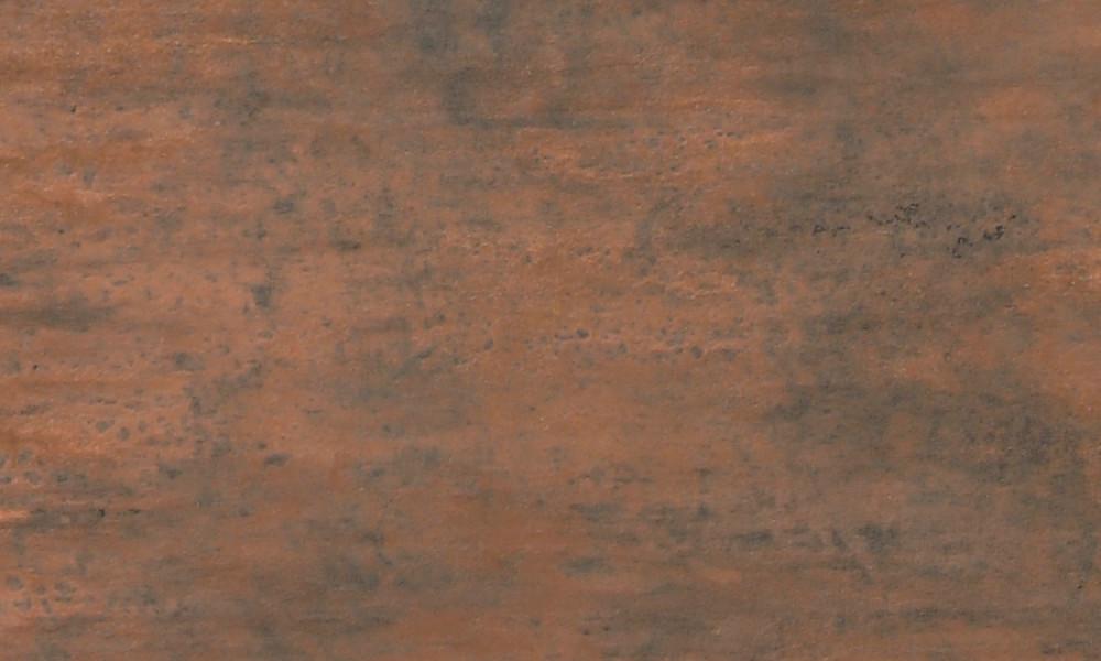 Crescent Aged Copper 32x40