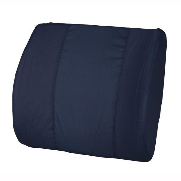 6246 Sacro Cushion with Removable Cover