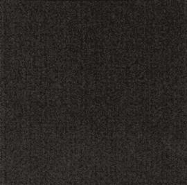 Artique Coal 40