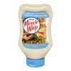Miracle Whip Calorie Wise Spread