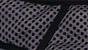 Comfort Soft Sport Wrap Adjustable Dog Harness