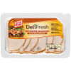 Oscar Mayer Deli Fresh Rotisserie Chicken Breast 9 oz Tray