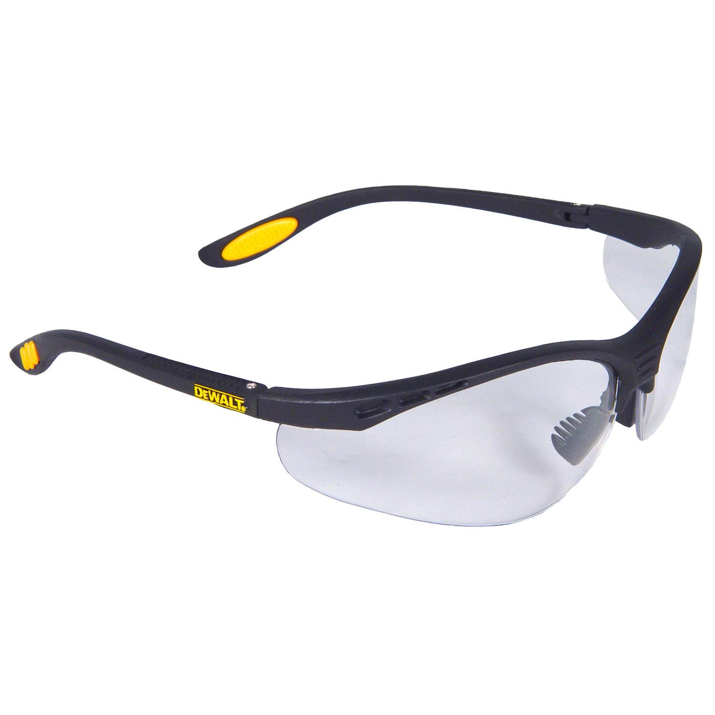 DEWALT DPG58 Reinforcer™ Safety Glass