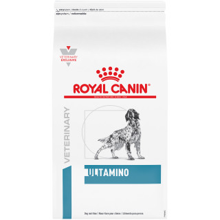 Ultamino Dry Dog Food (Packaging May Vary)