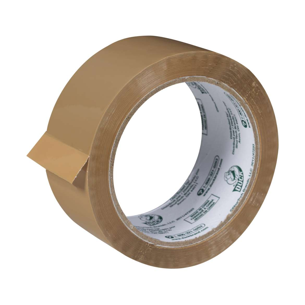 Heavy Duty Packing Tape
