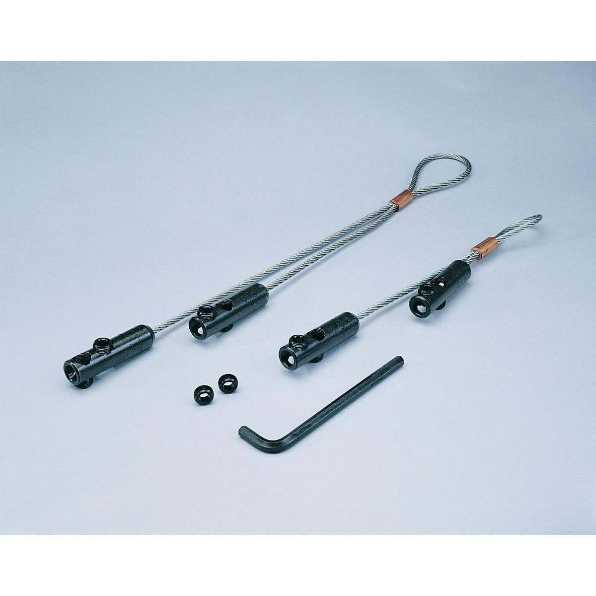 Greenlee 624 Grip-Wire (624)