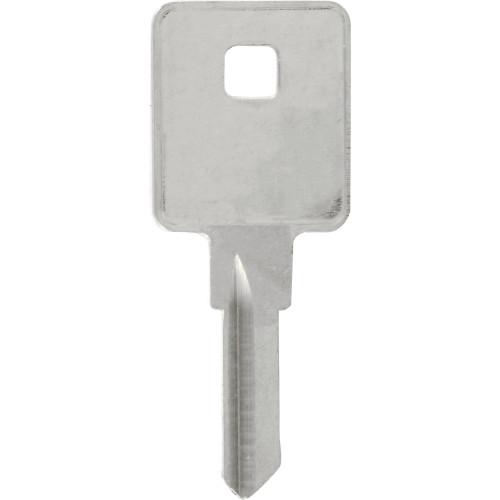 1610 TM-10 Tri-Mark Key