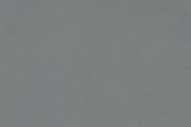 Crescent Classic Gray 40x60