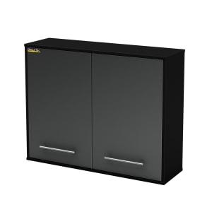Karbon - Wall Storage Cabinet
