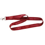 Virginia Tech Lanyard