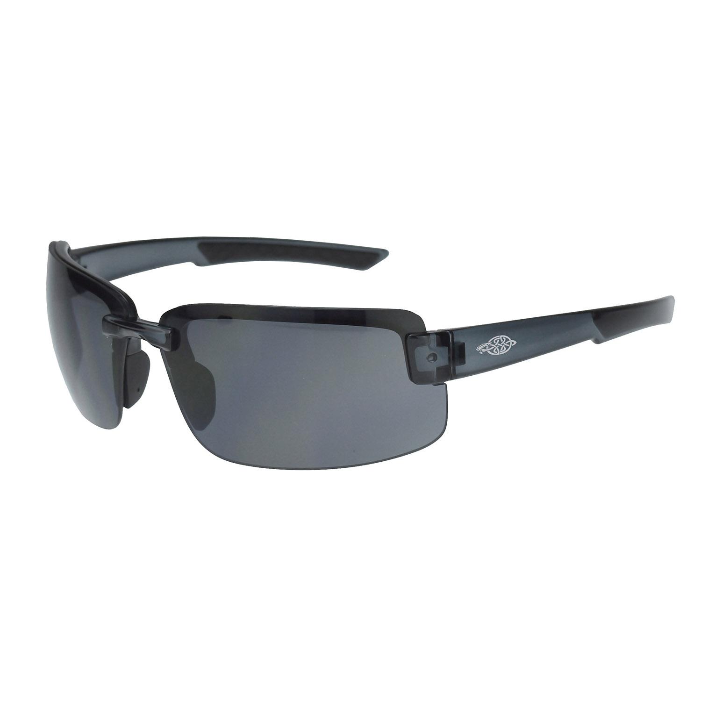 Crossfire ES6 Premium Safety Eyewear