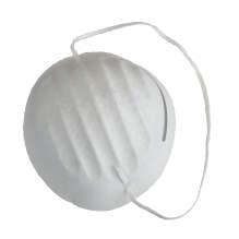 Stanley® Nuisance Dust Mask 50 Bulk Box