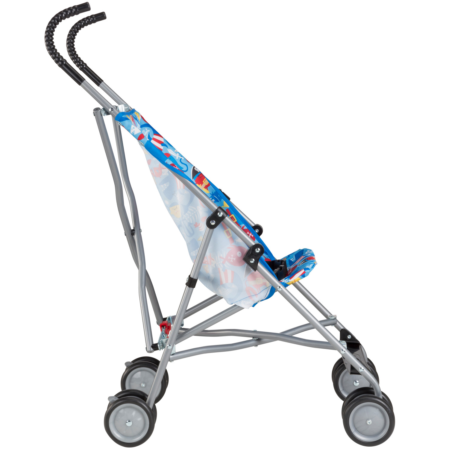 Cosco Umbrella Stroller with Lightweight Frame and Compact ...
