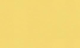Crescent Autumn Gold 32x40