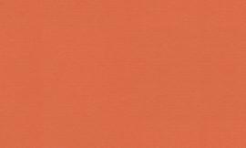 Crescent Burnt Orange 32x40