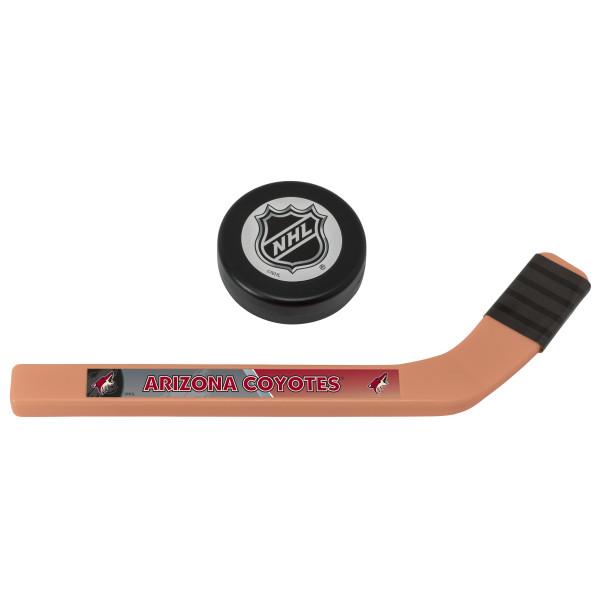 NHL® Slap Shot DecoSet®