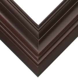 Nielsen Chocolate 1 1/4